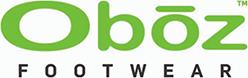 ObozFootwear-logo-248x78.png
