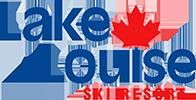 LakeLouiseSkiResort-logo-196x100.png