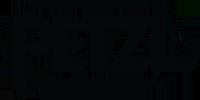 Petzl-logo-200x100.png