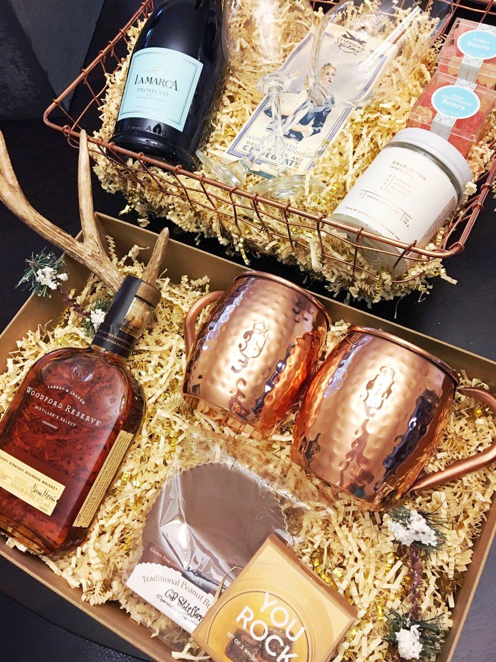 custom gift box.JPG
