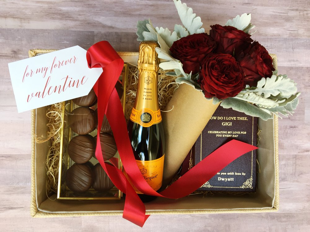 valentines gift basket.JPG