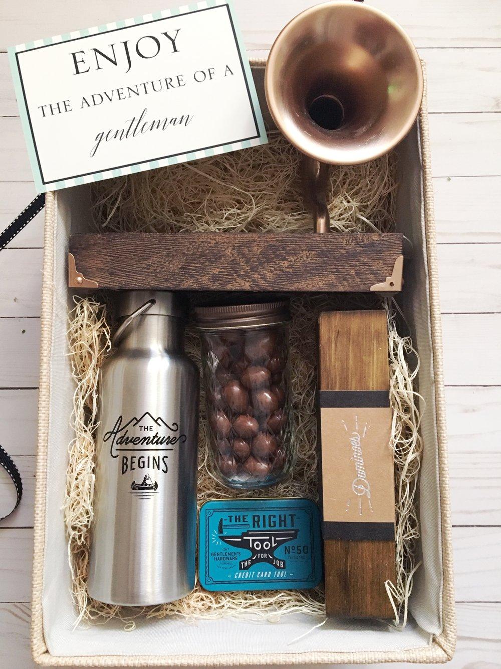 custom design - gentleman box.JPG