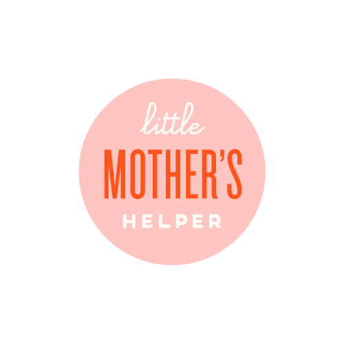little-mothers-helper.png
