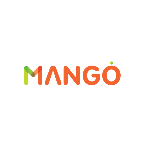 Copy of MANGO