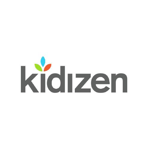 Client-logo-04.png