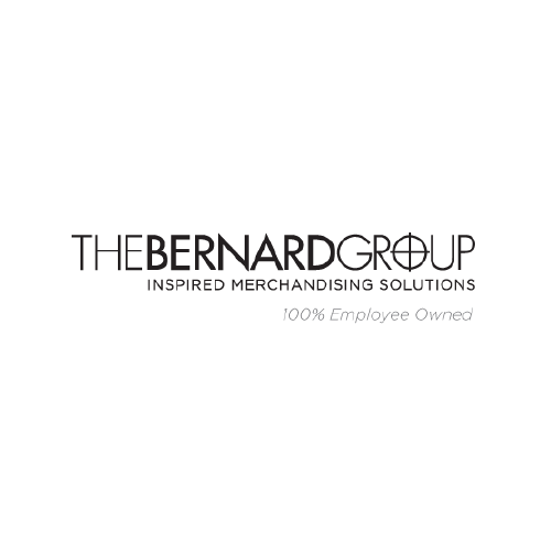 Copy of Copy of The Bernard Group