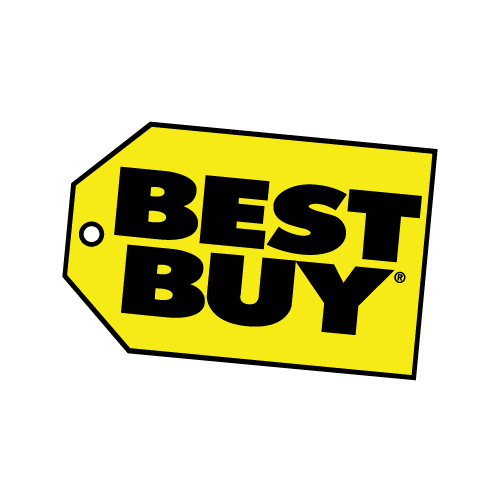 Copy of Copy of Best Buy