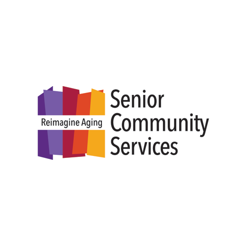 Senior Community Services