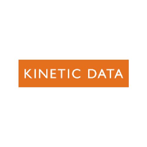 Kinetic Data