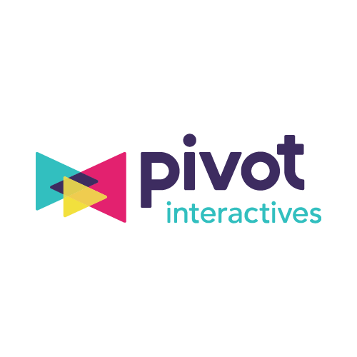 pivot-interactives.png