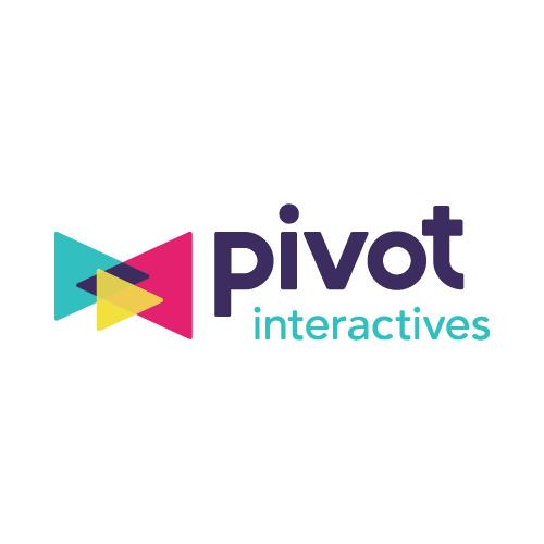 pivot-interactives.png