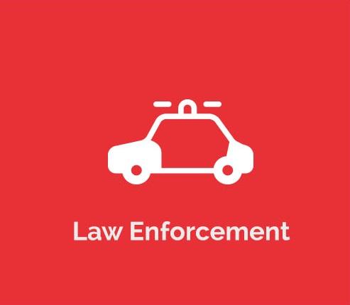 Law Enforcement.jpg