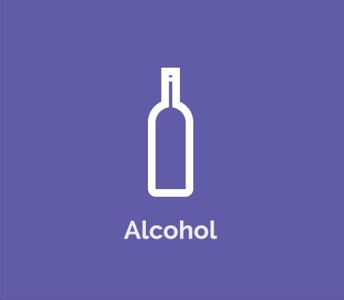 Alcohol.jpg