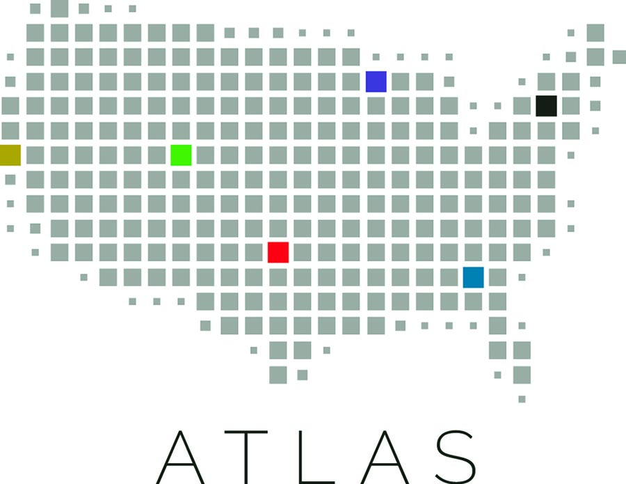 ATLAS-OfficialLogo_150920.jpg