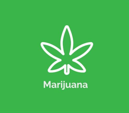 Marijuana Tile.jpg