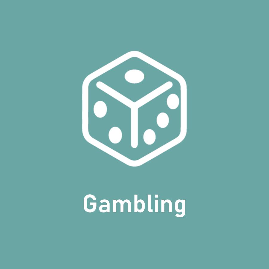 Gambling.png