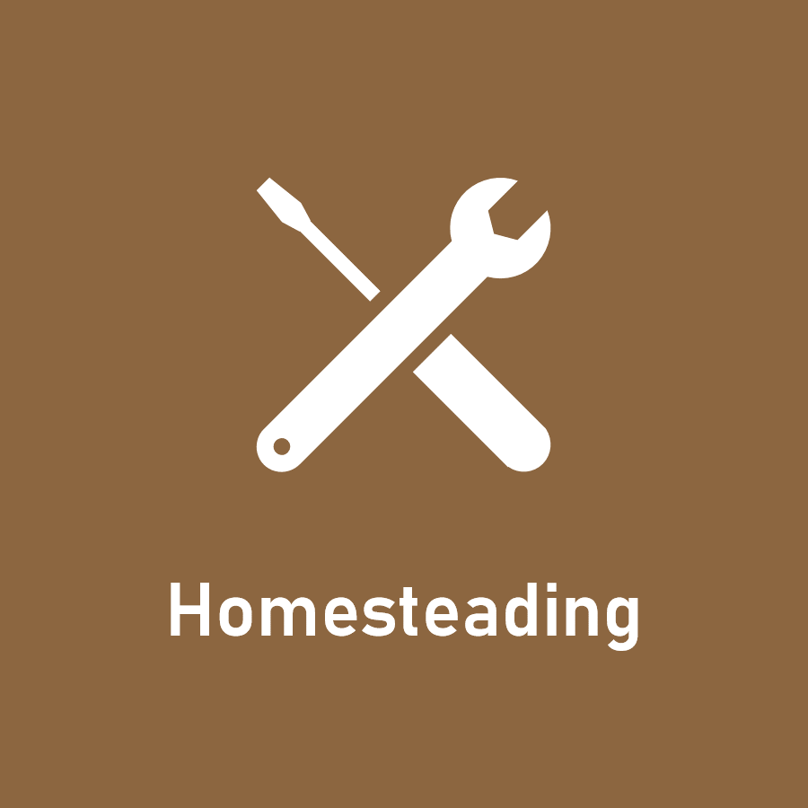 Homesteading.png