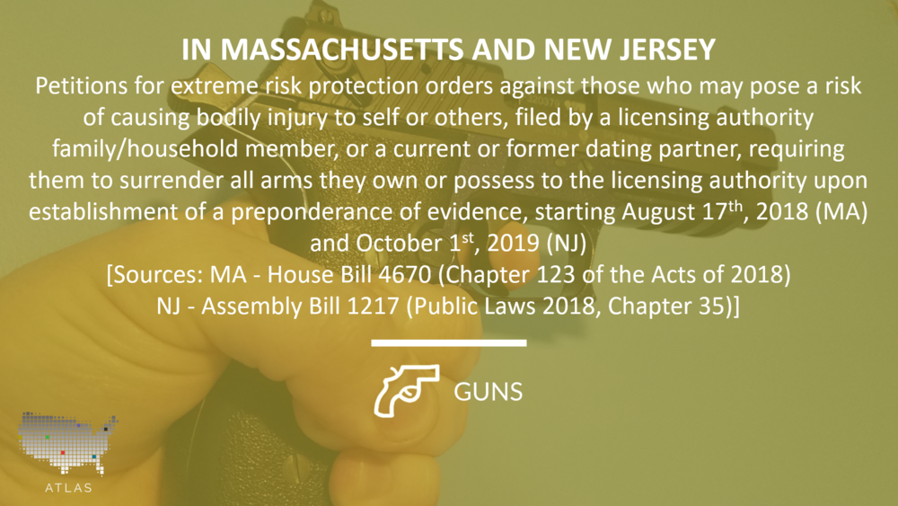Massachusetts and New Jersey Gun Restraining Orders.png