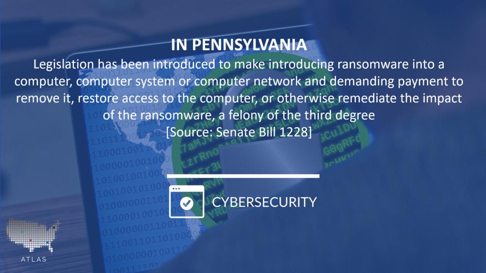 Pennsylvania Ransomware.png