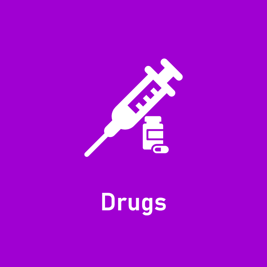 Drugs.png