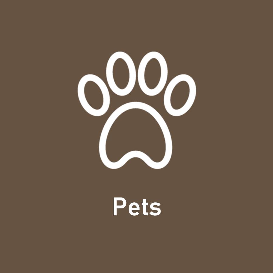 Pets.png