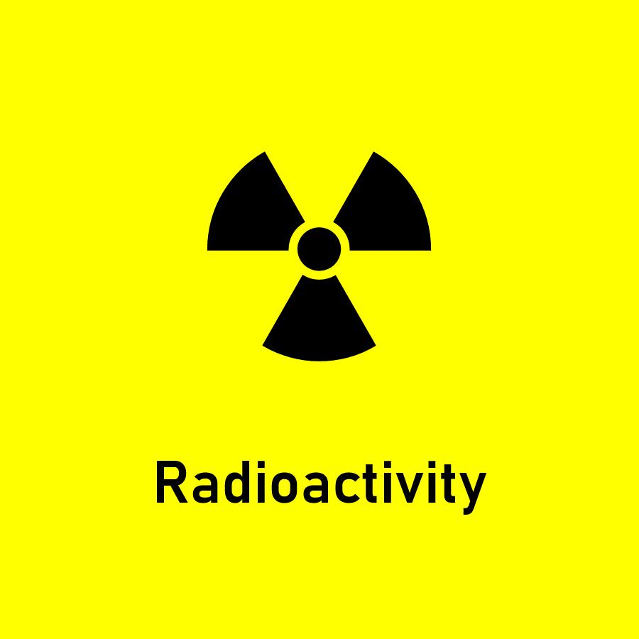 Radioactivity.png