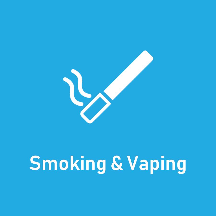 Smoking & Vaping.png