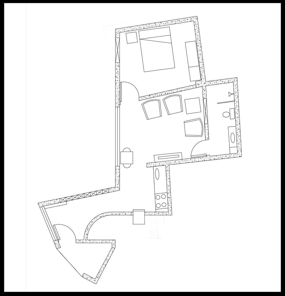 planos_groundfloor.jpg