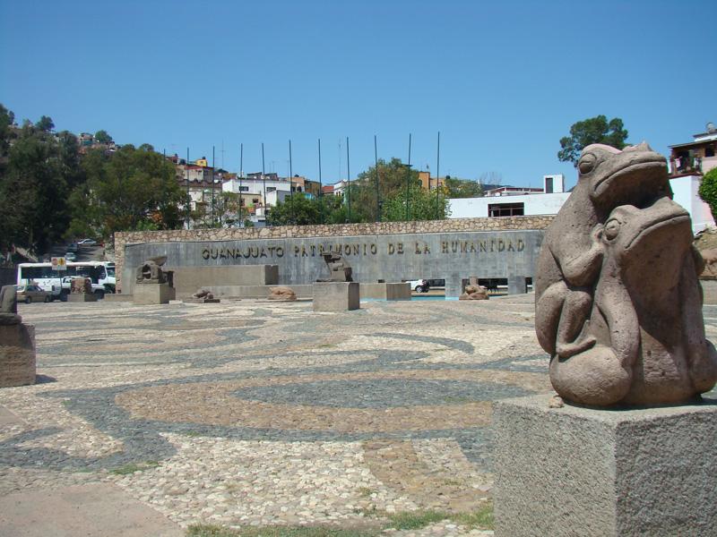 Gardens Plazas Casa Terraza Terra Vista