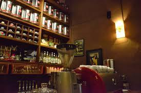 settecafe