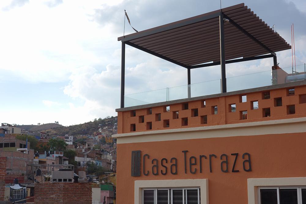 terraza_001_72.jpg