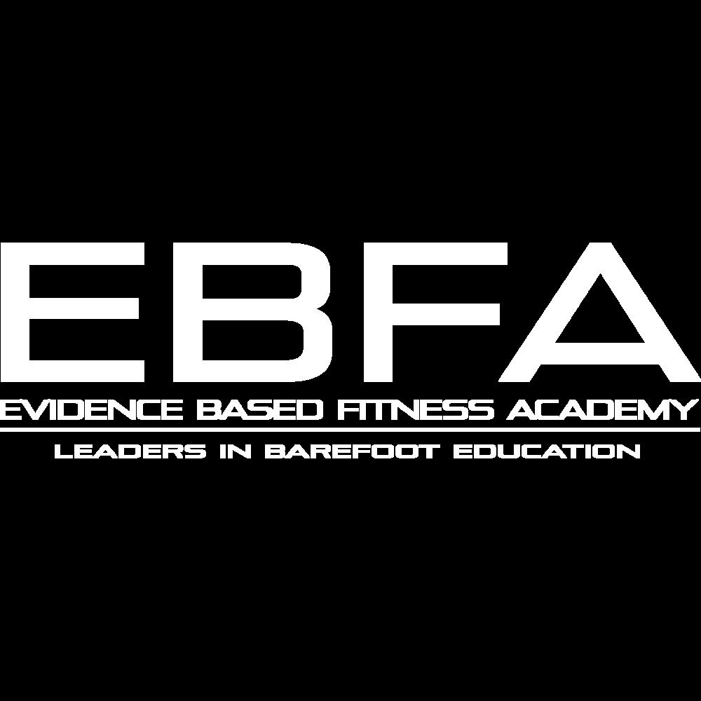 EBFA.png