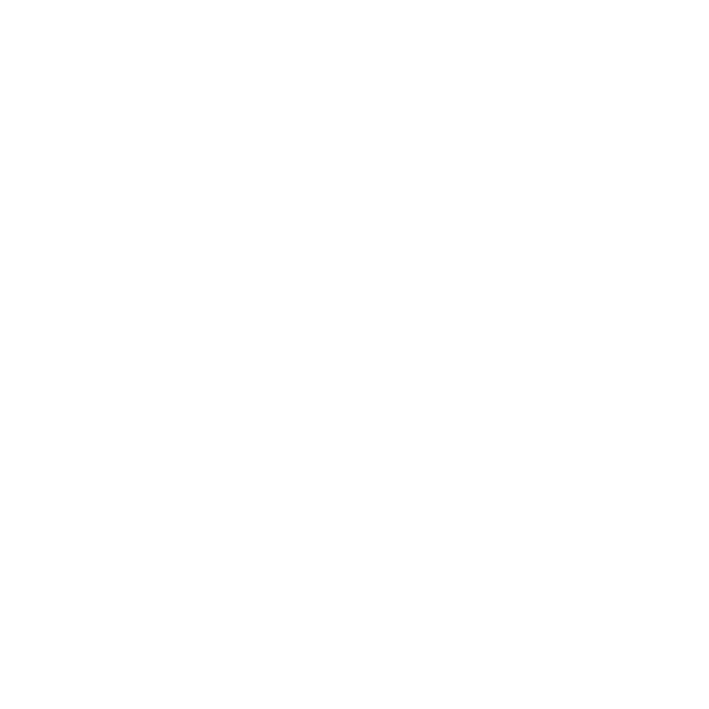 Clubbell Yoga-04.png