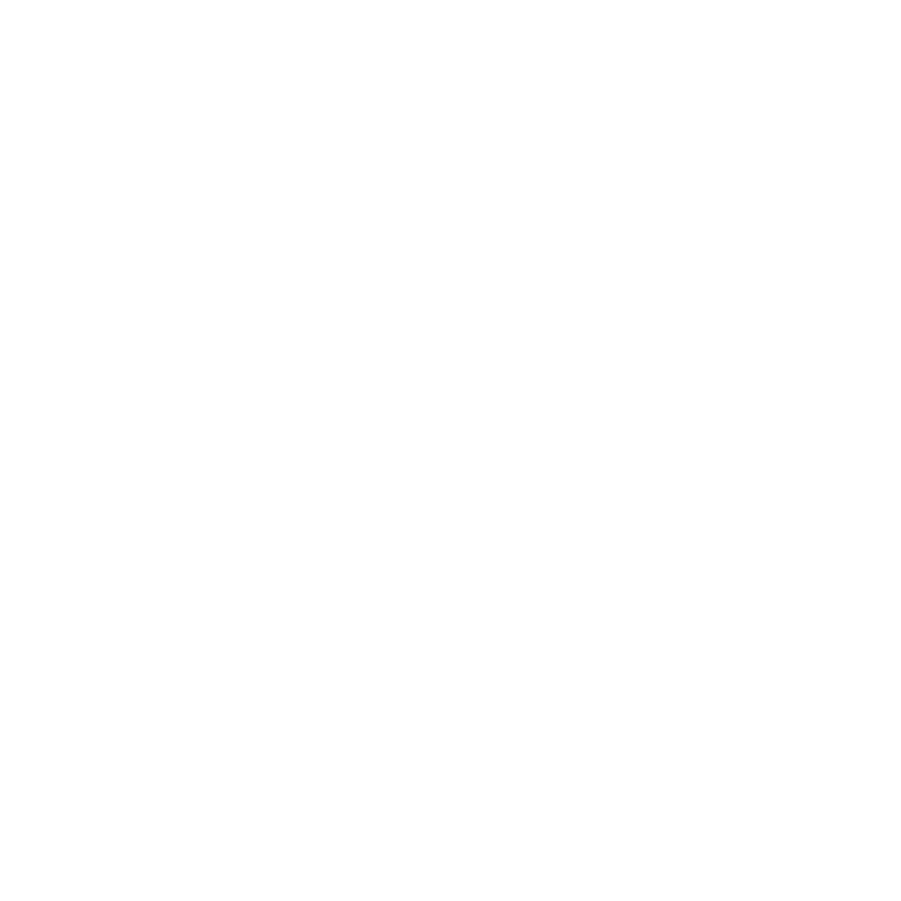 RAD-09.png