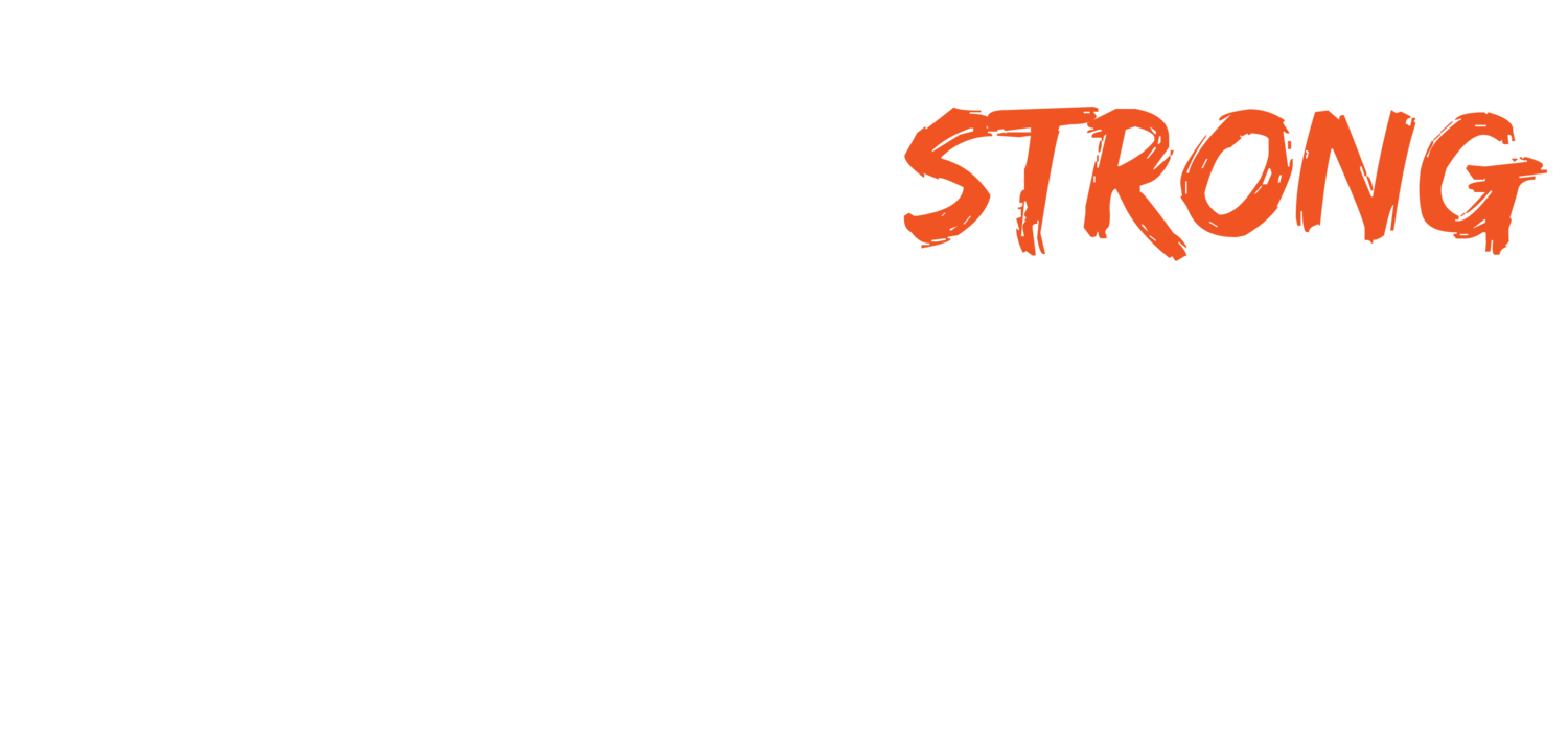 Barefoot Strong Summit