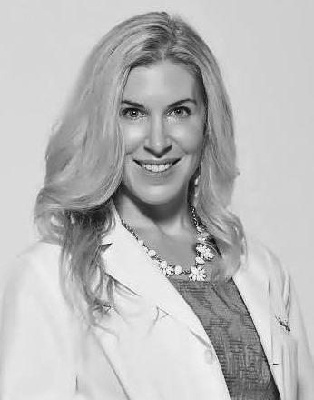 Dr Emily Splichal - EBFA Global | USA