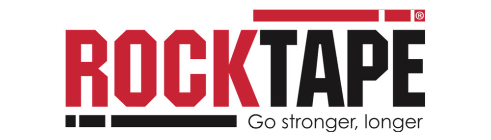 Rocktape-logo copy.jpg