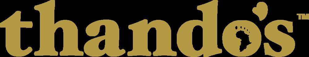 thandos logo.png