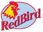 RedBrid chick.jpg
