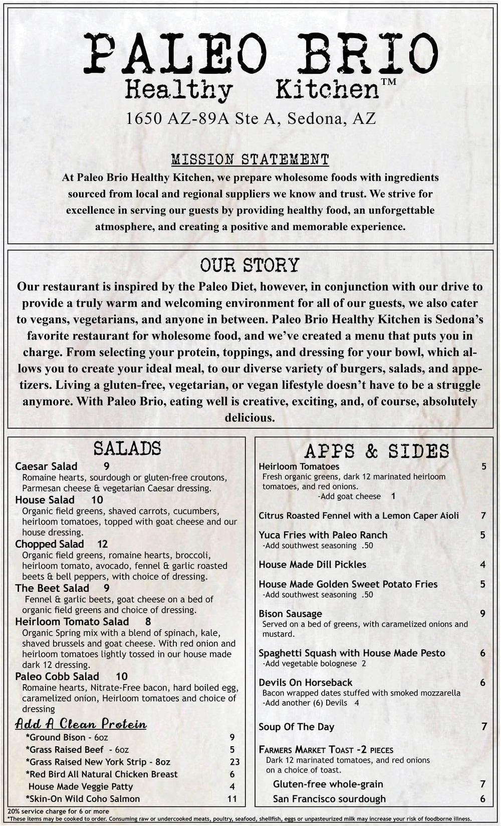 Sedona New Menu Page 2.jpg
