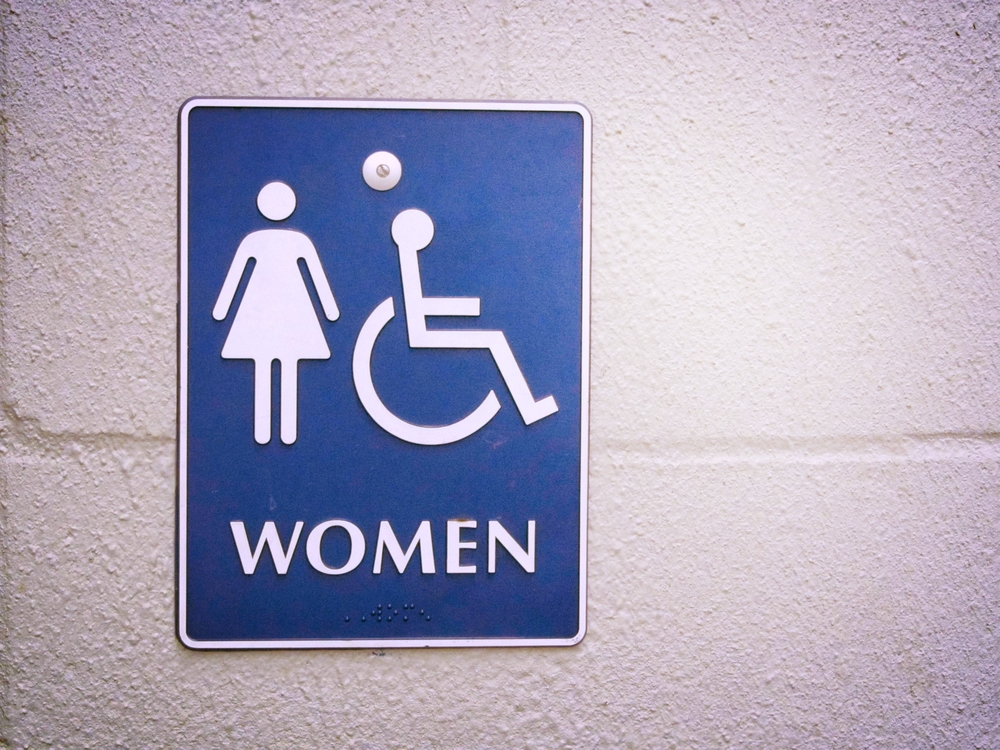 BATHROOM SIGN.jpg