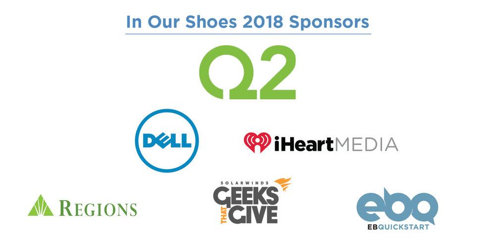 inourshoes-sponsors.jpg