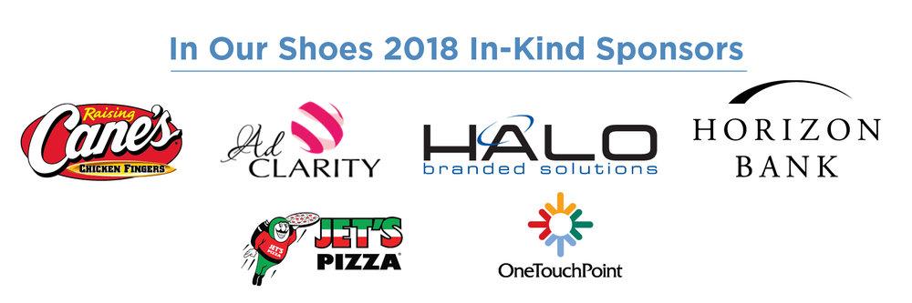 inourshoes-inkind-sponsors.jpg