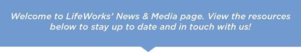 midbanner_news&media.jpg