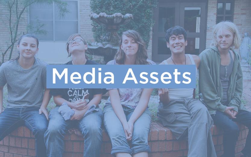mediaasset.jpg