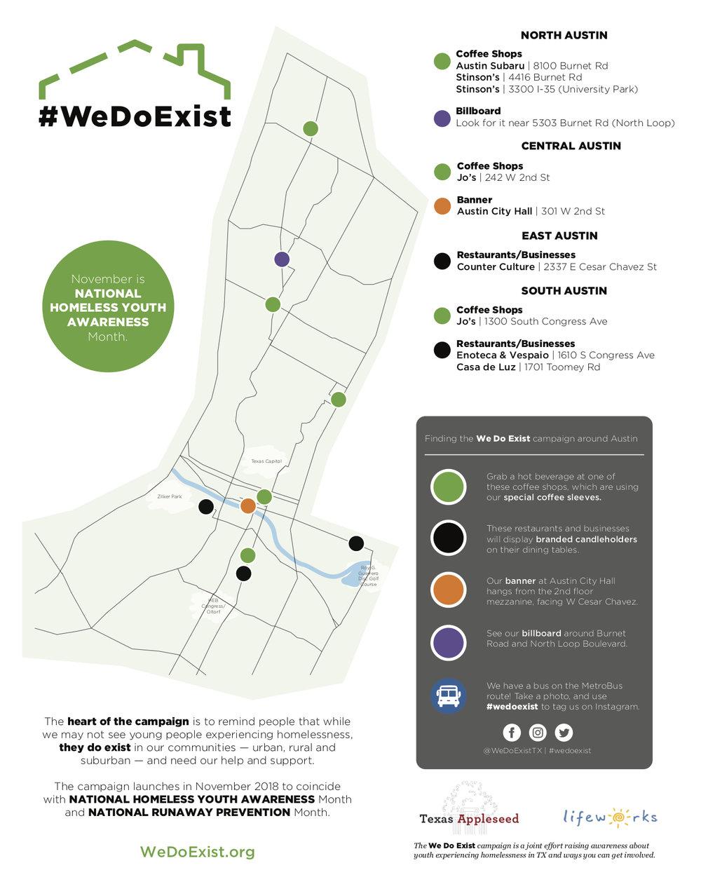 wedoexist-map-updated-110918 (1).jpg