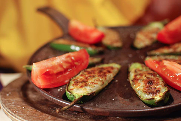 cheese-stuffed-jalapenos.jpg