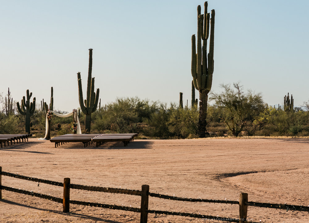 Kiva and Grant -Desert Foothills Wedding -Scottsdale, Arizona178_1.jpg