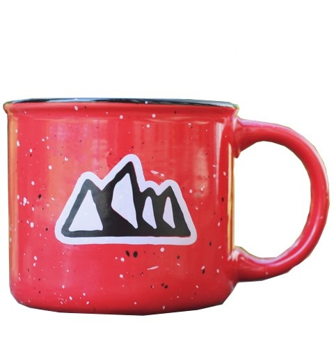 Outreach_Mug2.jpg