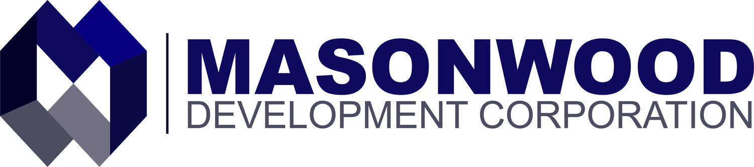 Masonwood Development Corporation